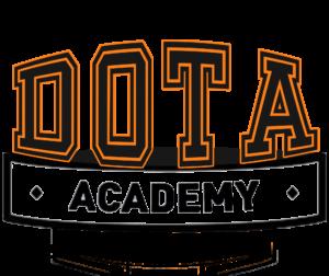 Dota Academy Logo